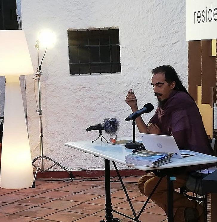 David G. Ferreiro
